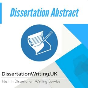 Free dissertation abstracts