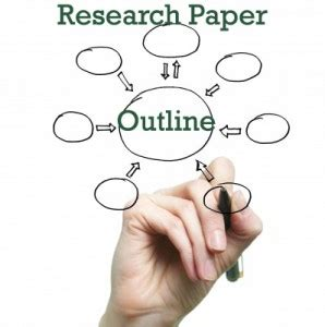 Dissertation Abstracts - UW-Madison Department of